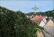 news/images/fuehrung_durch_die_klosterruine_limburg.jpg