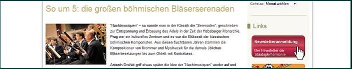 blaeserserenaden_-_deutsche_staatsphilharmonie_rheinland-pfalz_704