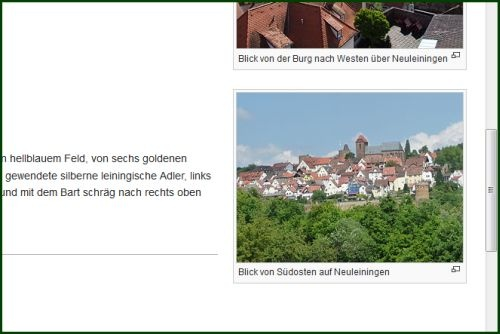 burg_neuleiningen_500