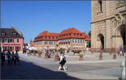 domplatz_in_speyer_250