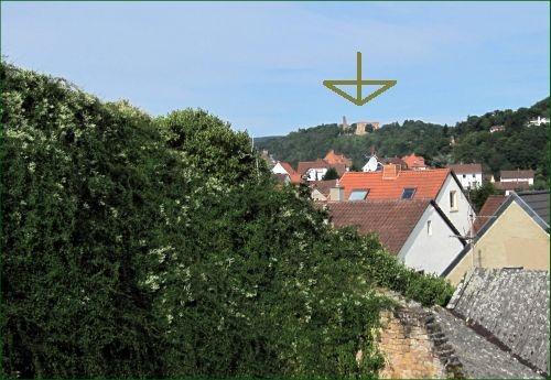 klosterruine_limburg_500