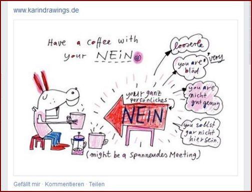 meeting_mit_dem_nein_504